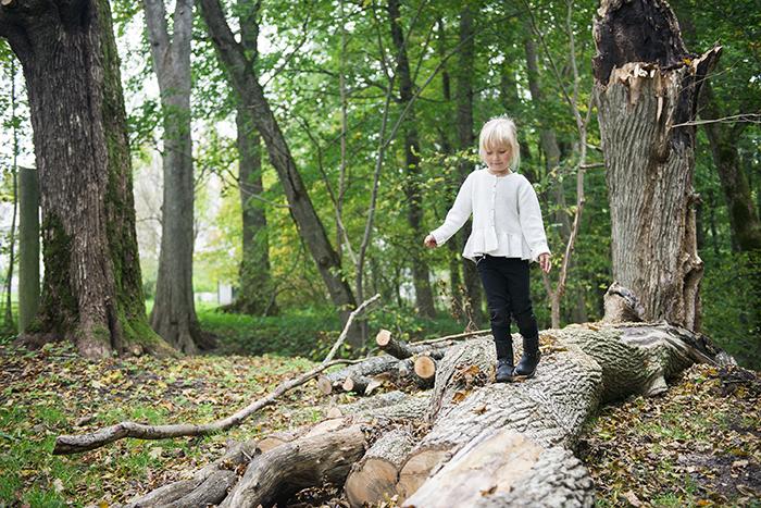Ida Myrin fotografi - Fotograf i Karlstad