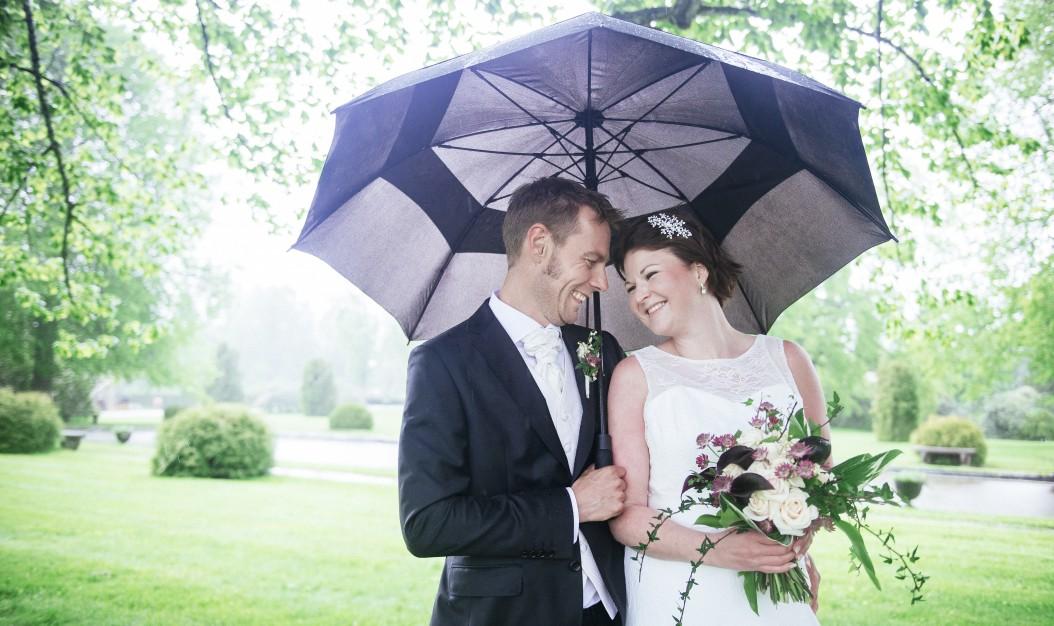bröllopsfotograf karlstad