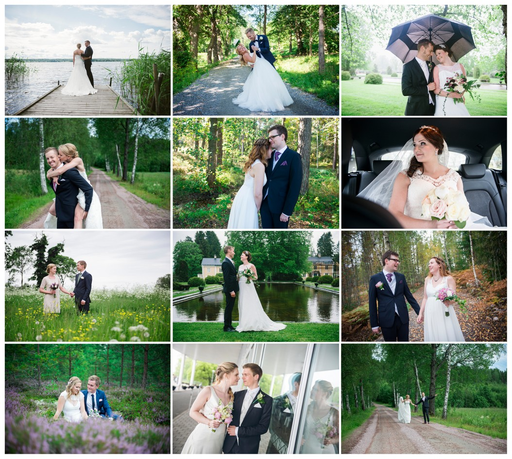bröllopsfotograf 2016