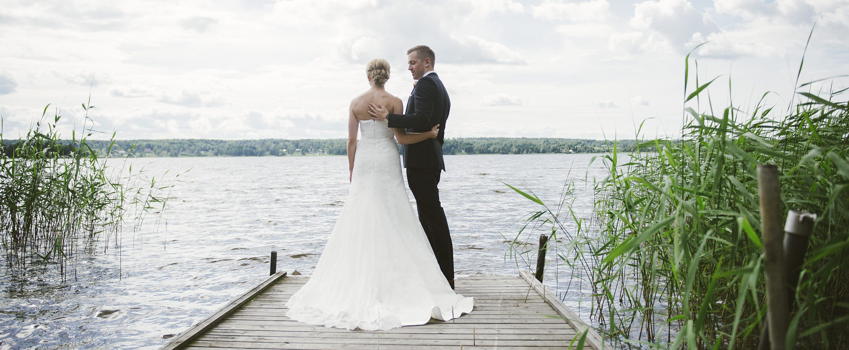 Ida Myrin fotografi - Fotograf i Värmland